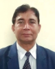 Dr. Subhash Shalya- Orthopaedic Surgeon,  South Delhi