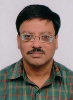 Dr. Sandeep Gupta- Orthopaedic Surgeon,  South Delhi