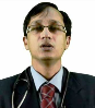 Cardiologist in Ghaziabad, heart specialist in Ghaziabad, heart surgeon in Ghaziabad, heart doctor in Ghaziabad,  heart attack doctor in Ghaziabad, Cardiac surgeon in Ghaziabad, Cardiologist in Preet Vihar, heart specialist in Preet Vihar, heart surgeon in Preet Vihar, heart doctor in Preet Vihar, heart attack doctor in Preet Vihar, Cardiac surgeon in Preet Vihar, Cardiologist in East Delhi, heart specialist in East Delhi, heart surgeon in East Delhi, heart doctor in East Delhi,  heart attack doctor in East Delhi, Cardiac surgeon in East Delhi, Delhi, India.