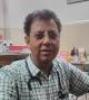 Dr. Suresh Bali- Pediatrician,  North West Delhi