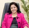 Dt. Deepika Malik- Ayurvedic Doctor,  Gurgaon