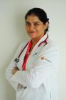 Dr. Ruchira Misra, Best Pediatric Hematologist in Gurgaon, Pediatric Hematologist in Medanta Hospital, Pediatric Hematologist in Gurgaon, Best Pediatric Hematologist in Medanta Hospital, Dr. Ruchira Misra for Pediatric Hematology in Gurgaon, Dr. Ruchira Misra for Bone Marrow Transplant in Gurgaon, Dr. Ruchira Misra for BMT Surgery in Gurgaon, Dr. Ruchira Misra for Germ Cell Tumor in Gurgaon, Dr. Ruchira Misra for Multiple Myeloma in Gurgaon, Dr. Ruchira Misra for Chronic Lymphocytic Leukemia in Gurgaon, Dr. Ruchira Misra for Juvenile Myelomonocytic Leukemia in Gurgaon, Dr. Ruchira Misra for Chronic Myelogenous Leukemia in Gurgaon, Dr. Ruchira Misra for Osteopetrosis in Gurgaon, Dr. Ruchira Misra for Acute Lymphoblastic Leukemia in Gurgaon, Dr. Ruchira Misra for Adrenoleukodystrophy in Gurgaon, Dr. Ruchira Misra for Sibling Donor Transplant in Gurgaon, Dr. Ruchira Misra for Match Unrelated Donor in Gurgaon, Dr. Ruchira Misra for Cord Blood Transplant in Gurgaon