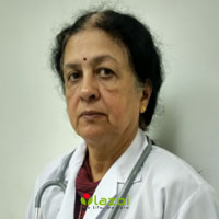 Dr. Anjali Bugga, Gynecologist-Obstetrician in Sector 14, online appointment, fees for  Dr. Anjali Bugga, address of Dr. Anjali Bugga, view fees, feedback of Dr. Anjali Bugga, Dr. Anjali Bugga in Sector 14, Dr. Anjali Bugga in Gurgaon