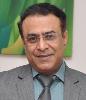 kidney specialist doctor in  Noida, dialysis in  Noida, kidney transplant in  Noida, renal specialist doctor in  Noida, Peritoneal Dialysis in  Noida, Haemodialysis