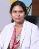 Women Doctor in Greater Kailash - South Delhi, Gynecologist Doctor in Greater Kailash - South Delhi, Gynecologist in Greater Kailash - South Delhi, Obstetrician in Greater Kailash - South Delhi, Gynecology in Greater Kailash - South Delhi, Obstetrics in Greater Kailash - South Delhi, Infertility in Greater Kailash - South Delhi, Women Diseases in Greater Kailash - South Delhi, High Risk Pregnancy in Greater Kailash - South Delhi, Delivery in Greater Kailash - South Delhi, Hysterectomy in Greater Kailash - South Delhi, Abortion in Greater Kailash - South Delhi, Menopause in Greater Kailash - South Delhi, Colposcopy in Greater Kailash - South Delhi, Breast Screening in Greater Kailash - South Delhi, Hysteroscopy in Greater Kailash - South Delhi, All Gynecologic Surgery in Greater Kailash - South Delhi, Laparoscopic Gynae Surgery in Greater Kailash - South Delhi