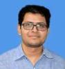 Dr. Sumit Gupta- Orthopaedic,  North Delhi