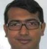Dr. Ranjan Burnwal- Orthopaedic,  Mumbai