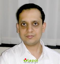 General Practitioner in  Navi Mumbai, General doctor in  Navi Mumbai, MD in  Navi Mumbai, General Medicine in  Navi Mumbai, Internal Medicine in  Navi Mumbai, emergency doctor