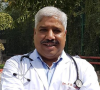 Oncologist in Rohini, Oncologist in North West Delhi, Oncologist in Delhi, best oncologist in Rohini,  best cancer specialist in Rohini,  best breast cancer specialist in Rohini,  cancer doctor