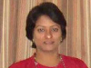 Dr. R Nandini