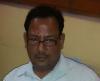 Dr. Kamal Lochan- Homeopathy,  East Delhi