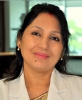 Dr. Geeta Baruah Nath, Gynecologist-Obstetrician in Sector 51, online appointment, fees for  Dr. Geeta Baruah Nath, address of Dr. Geeta Baruah Nath, view fees, feedback of Dr. Geeta Baruah Nath, Dr. Geeta Baruah Nath in Sector 51, Dr. Geeta Baruah Nath in Gurgaon