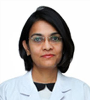 Dr. Preeti Pandya- Cosmetic Surgeon,  South Delhi