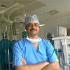 Laparoscopic Surgeon in  Ghaziabad, minimally invasive surgery in  Ghaziabad, gallstone surgeon in  Ghaziabad, Gall bladder stone surgery in  Ghaziabad, kidney stone surgery