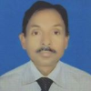 Dr. Santosh Kumar Mandal- Homeopathy,  South Delhi