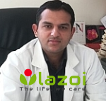 Dr. Pankaj Kumar, Orthopaedic Surgeon in Sector 128, online appointment, fees for  Dr. Pankaj Kumar, address of Dr. Pankaj Kumar, view fees, feedback of Dr. Pankaj Kumar, Dr. Pankaj Kumar in Sector 128, Dr. Pankaj Kumar in Noida