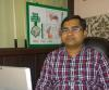 Dr. Tanmay Bansal- ENT (Ear Nose Throat),  Ghaziabad