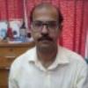 Dr. M I Doongerwala- Ophthalmologist,  Mumbai