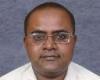 Dr. Shravana Kumar Chinnikatti, Oncologist in Vijayanagar, online appointment, fees for  Dr. Shravana Kumar Chinnikatti, address of Dr. Shravana Kumar Chinnikatti, view fees, feedback of Dr. Shravana Kumar Chinnikatti, Dr. Shravana Kumar Chinnikatti in Vijayanagar, Dr. Shravana Kumar Chinnikatti in Bangalore