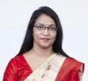 Dr. Mamta Pattnayak, Gynecologist-Obstetrician in Sector 38, online appointment, fees for  Dr. Mamta Pattnayak, address of Dr. Mamta Pattnayak, view fees, feedback of Dr. Mamta Pattnayak, Dr. Mamta Pattnayak in Sector 38, Dr. Mamta Pattnayak in Gurgaon