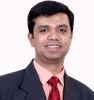 Dr. Manish Kumar Choudhary- Urologist,  Faridabad