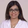 Dr. Bhavna Banga, Gynecologist in Saket, online appointment, fees for  Dr. Bhavna Banga, address of Dr. Bhavna Banga, view fees, feedback of Dr. Bhavna Banga, Dr. Bhavna Banga in Saket, Dr. Bhavna Banga in South Delhi