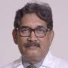 Urologist in Patparganj, Andrologist in Patparganj, Prostate specialist in Patparganj, UTI Treatment in Patparganj, Urologist in East Delhi, Andrologist in East Delhi, Prostate specialist in East Delhi, UTI Treatment in East Delhi, Delhi, India