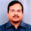 Dr. Manish Bummerkar- Neuro Surgeon,  East Delhi