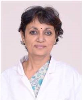 Paediatric Neurologist in Saket, Epilepsy in Saket, Cerebral Palsy in Saket, Developmental Delay in Saket, Childhood Headache in Saket, Paediatric Neurologist in South Delhi, Epilepsy in South Delhi, Cerebral Palsy in South Delhi, Developmental Delay in South Delhi, Childhood Headache in South Paediatric Neurologist in Patparganj, Epilepsy in Patparganj, Cerebral Palsy in Patparganj, Developmental Delay in Patparganj, Childhood Headache in Patparganj, Paediatric Neurologist in East Delhi, Epilepsy in East Delhi, Cerebral Palsy in East Delhi, Developmental Delay in East Delhi, Childhood Headache in East Delhi, Delhi, India