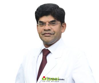 Orthopedist in Pusa Road Central Delhi, Ankle sprain in Pusa Road Central Delhi, fracture in Pusa Road Central Delhi, joint pain specialist in Pusa Road Central Delhi, sports injury specialist