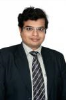 Dr. Parag Vibhakar- Cosmetic Surgeon,  Mumbai