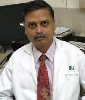 best Surgical Oncologist in Sarita Vihar, best Cancer specialist in Sarita Vihar, best breast cancer specialist in Sarita Vihar, best Cancer Doctor in Sarita Vihar, best Cancer Surgeon in Sarita Vihar,Surgical Oncologist in Sarita Vihar, Cancer specialist in Sarita Vihar, breast cancer specialist in Sarita Vihar, Cancer Doctor in Sarita Vihar, Cancer Surgeon in Sarita Vihar, best Surgical Oncologist in South Delhi, best Cancer specialist in South Delhi, best breast cancer specialist in South Delhi, best Cancer Doctor in South Delhi, best Cancer Surgeon in South Delhi, Delhi
