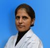 Medical Genetist in Rajender Nagar, Genetist in Central Delhi, Genomics Specialist in Delhi, Genomics doctor in Rajender Nagar