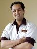 Dr. Saurabh Sharma- Ayurvedic Doctor,  North West Delhi