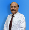 Pediatrician in Rajender Nagar, Hauz Khas, Child Specialist in Rajender Nagar, Hauz Khas, Doctor for Child Treatment in Rajender Nagar, Hauz Khas, Pediatrics in Rajender Nagar, Hauz Khas, Best Pediatrics in Rajender Nagar, Hauz Khas, Doctor for Child Growth in Rajender Nagar, Hauz Khas, Best Doctor for Child Growth in Rajender Nagar, Hauz Khas