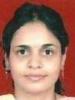 Dr. Babita Kunal Patke, Gynecologist-Obstetrician in Dadar West, online appointment, fees for  Dr. Babita Kunal Patke, address of Dr. Babita Kunal Patke, view fees, feedback of Dr. Babita Kunal Patke, Dr. Babita Kunal Patke in Dadar West, Dr. Babita Kunal Patke in Mumbai