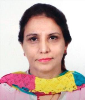 Dr. Ruby Sehra, Best Gynecologist in Punjabi Bagh, Best infertility Specialist in Punjabi Bagh, Gynecologist in Punjabi Bagh, infertility Specialist in Punjabi Bagh, Gynecologist for High Risk Pregnancy in Punjabi Bagh, Gynecologist for Infertilty in Punjabi Bagh, Gynecologist for Laparoscopic Gynae Surgery in Punjabi Bagh, Gynecologist for Ovarian Cystectomy in Punjabi Bagh, infertility Specialist for Pregnancy Problems in Punjabi Bagh, infertility Specialist for Rectocele in Punjabi Bagh, infertility Specialist for Septal Resection in Punjabi Bagh, infertility Specialist for Stress Incontinence in Punjabi Bagh, infertility Specialist for Surrogacy in Punjabi Bagh, Dr. Ruby Sehra for Tubal Recanalisation in Punjabi Bagh, Dr. Ruby Sehra for Vaginal Hysterectomy in Punjabi Bagh, Dr. Ruby Sehra for Vaginal Prolapse Surgery in Punjabi Bagh, Dr. Ruby Sehra for IVF Treatment in Punjabi Bagh, Dr. Ruby Sehra for Adhesiolysis in Punjabi Bagh, infertility Specialist for Adenomyosis in Punjabi