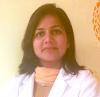 Gynecologist in Panchsheel park, South Delhi, obstetrician in Panchsheel park, South Delhi, Doctor for Women Problems in Panchsheel park, South Delhi, best Doctor for Women Problems in Panchsheel park, South Delhi, Infertility Treatment in Panchsheel park, South Delhi,  Doctor for Abortion in Panchsheel park, South Delhi, best Doctor for Abortion in Panchsheel park, South Delhi, Gynecologist in Sushant Lok Phase I, Gurgaon, obstetrician in Sushant Lok Phase I, Gurgaon, Doctor for Women Problems in Sushant Lok Phase I, Gurgaon, best Doctor for Women Problems in Sushant Lok Phase I, Gurgaon, Infertility Treatment in Sushant Lok Phase I, Gurgaon,  Doctor for Abortion in Sushant Lok Phase I, Gurgaon, best Doctor for Abortion in Sushant Lok Phase I, Gurgaon