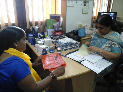 Neurologist in Preet Vihar, nerve specialist doctor in Preet Vihar, Dementia specialist in Preet Vihar, dystonia in Preet Vihar, Multiple Sclerosis in Preet Vihar, Stroke Specialist in Preet Vihar, Neurologist in East Delhi, nerve specialist doctor in East Delhi, Dementia specialist in East Delhi, dystonia in East Delhi, Multiple Sclerosis in East Delhi, Stroke Specialist in East Delhi, Delhi, India.