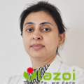 Dr. Dimple K Ahluwalia, Gynecologist-Obstetrician in Sector 38, online appointment, fees for  Dr. Dimple K Ahluwalia, address of Dr. Dimple K Ahluwalia, view fees, feedback of Dr. Dimple K Ahluwalia, Dr. Dimple K Ahluwalia in Sector 38, Dr. Dimple K Ahluwalia in Gurgaon