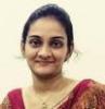 Dr. Bhavisha Bansal- Ophthalmologist,  Mumbai