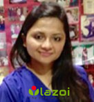 Gynecologist-Obstetrician in Connaught Place, Gynecologist-Obstetrician in New Delhi, Gynecologist-Obstetrician in Delhi, best obstetrician in Connaught Place,  best gynecologist in Connaught Place,  child birth specialist doctor in Connaught Place,  lady doctor for child birth in Connaught Place,  cesarian specialist doctor