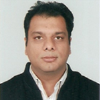 Dr. Gaurav Khera- Orthopaedic Surgeon,  South Delhi