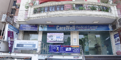 Plastic Surgeon in C R Park, Cosmetic Surgeon in C R Park, hair transplant surgeon in C R Park, Plastic Surgery in C R Park, Cosmetic Surgery in C R Park, chemical peel in C R Park, Cosmetologist in C R Park, Plastic Surgeon in South Delhi, Cosmetic Surgeon in South Delhi, hair transplant surgeon in South Delhi, Plastic Surgery in South Delhi, Cosmetic Surgery in South Delhi, chemical peel in South Delhi, Cosmetologist in South Delhi, Delhi, India