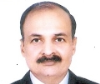 Dr. Pradeep Bhargava- Cosmetic Surgeon,  Noida