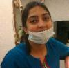 Dr. Supriti Gogia, Dentist in Jharsa Road, online appointment, fees for  Dr. Supriti Gogia, address of Dr. Supriti Gogia, view fees, feedback of Dr. Supriti Gogia, Dr. Supriti Gogia in Jharsa Road, Dr. Supriti Gogia in Gurgaon