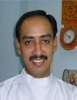 Dentist in Vasundhra Enclave, Artificial Teeth Implant doctor in Vasundhra Enclave, Root Canal Treatment in Vasundhra Enclave, Tooth Discoloration in Vasundhra Enclave, Dentist in East Delhi, Artificial Teeth Implant doctor in East Delhi, Root Canal Treatment in East Delhi, Tooth Discoloration in East Delhi, Delhi, India