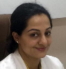 Dr. Niti Gaur, Dermatologist in Sector 15, online appointment, fees for  Dr. Niti Gaur, address of Dr. Niti Gaur, view fees, feedback of Dr. Niti Gaur, Dr. Niti Gaur in Sector 15, Dr. Niti Gaur in Gurgaon
