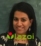 Dr. Kalpana Raman