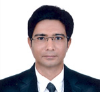 Dr. Mansoorali H Sitabkhan, Neuro Surgeon in Kengeri, online appointment, fees for  Dr. Mansoorali H Sitabkhan, address of Dr. Mansoorali H Sitabkhan, view fees, feedback of Dr. Mansoorali H Sitabkhan, Dr. Mansoorali H Sitabkhan in Kengeri, Dr. Mansoorali H Sitabkhan in Bangalore